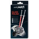 Polywatch GLASS POLISH, 2-komponent