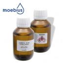 ETA Spec.olie for klinkehjul, 10ml