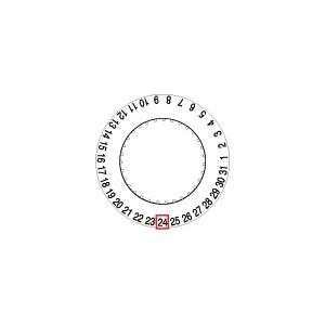 Datokrans Round-Int