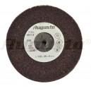 Laminat børste (grov) for stålkasser 100x25mm