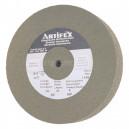 Slibeskive, Artifex, 46 WP (100mmx20mmx6mm)