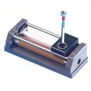 Slibeværktøj for skruetrækker