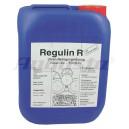 Regulin R, 5L