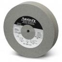 Slibeskive, Artifex 100x20x6mm, mellemfin