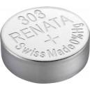 Renata 303