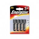 Energizer LR06 (AA)