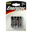 Energizer LR03 (AAA)