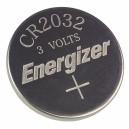Energizer CR 1620