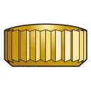 Krone,Vandtæt 920N/Double 1,5x0,8x2,5 mm
