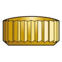 Krone,Vandtæt 920N/Double 1,6x0,7x5,25 mm
