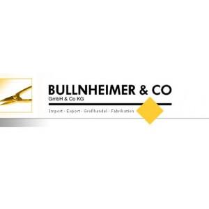 Augusta / Bullnheimer