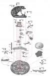 256111 Diagram 2