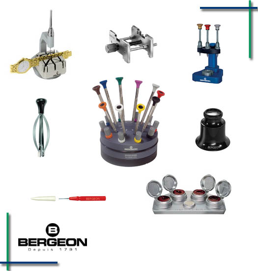 BERGEON.jpg