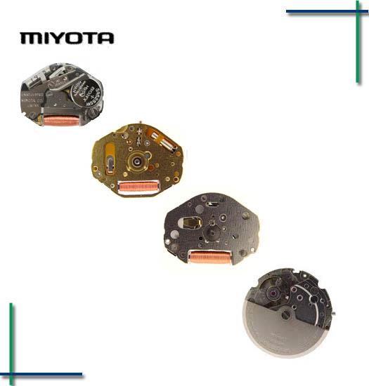 MIYOTA.jpg
